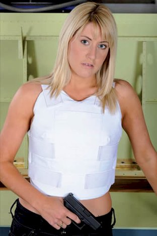 covert bullet proof vest.jpg