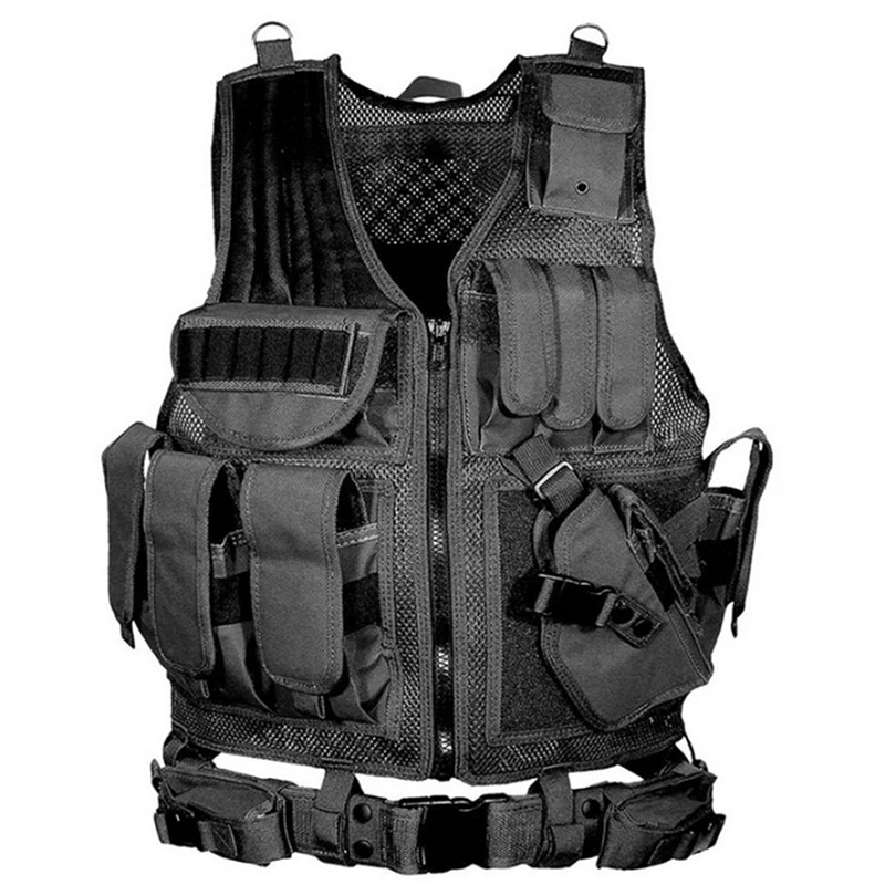 Tactical Ballistic body armour.jpg
