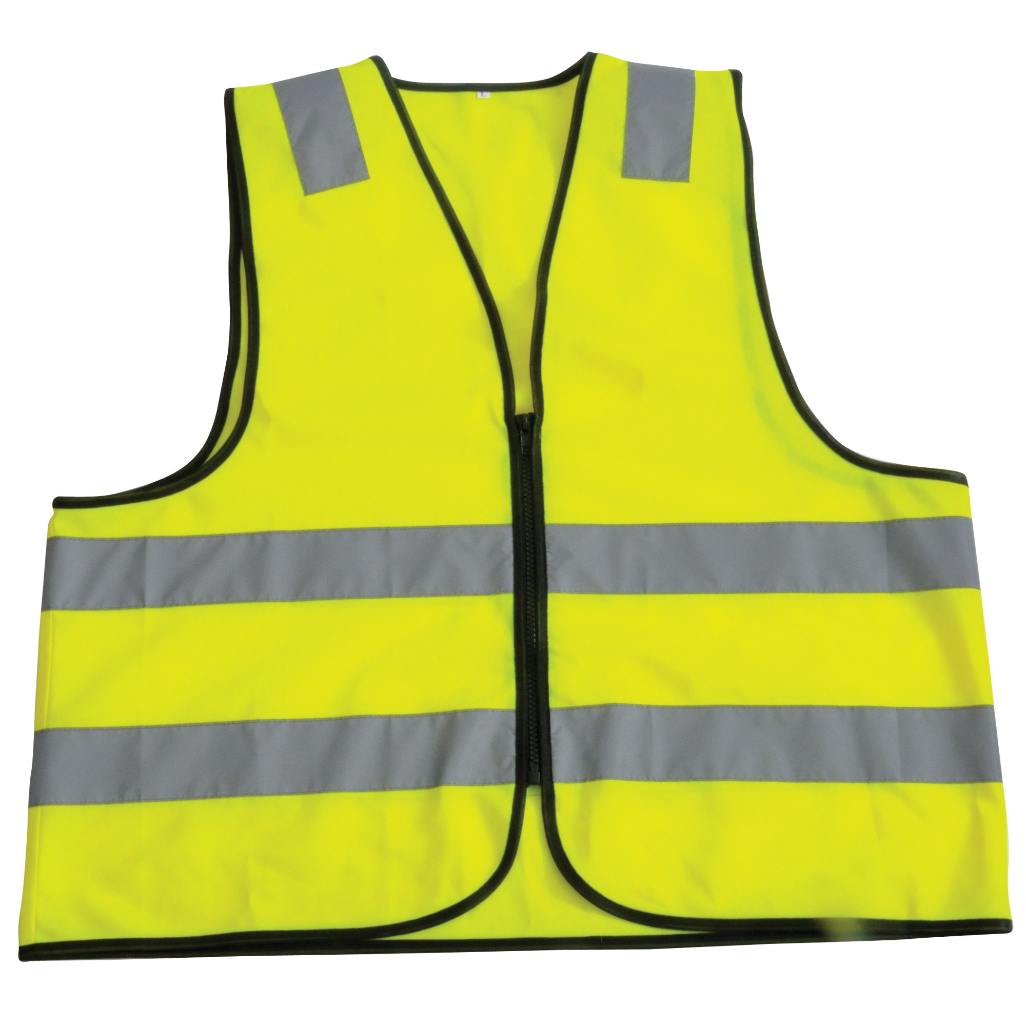 Security Reflective Vest